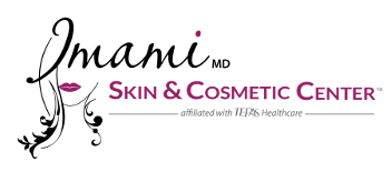 Imami Skin and Cosmetic Center